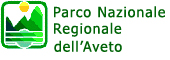 Parco dell